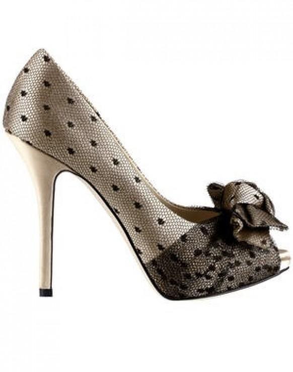 Bridal Shoes For Big Feet 16