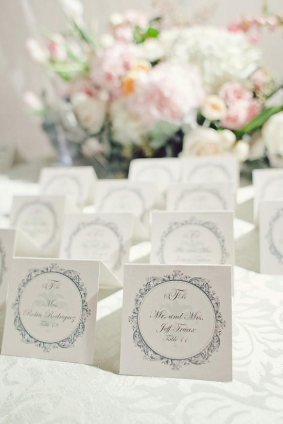 wedding photo - Wedding Details