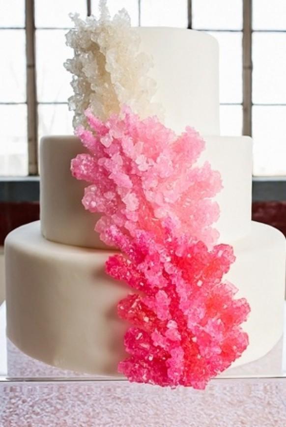 Pasteles para boda en playa - Foro Banquetes - bodas.com.mx