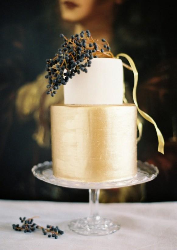 Gateau de mariage ottawa id es et d 39 inspiration sur le mariage - 35 ans de mariage noces de quoi ...