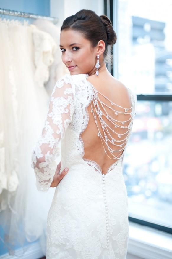 Wedding Dresses & Gowns for Your Big Day Davids