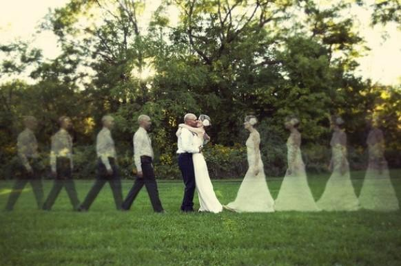 условия Возврат креативные идеи съемки свадьбы главная задача