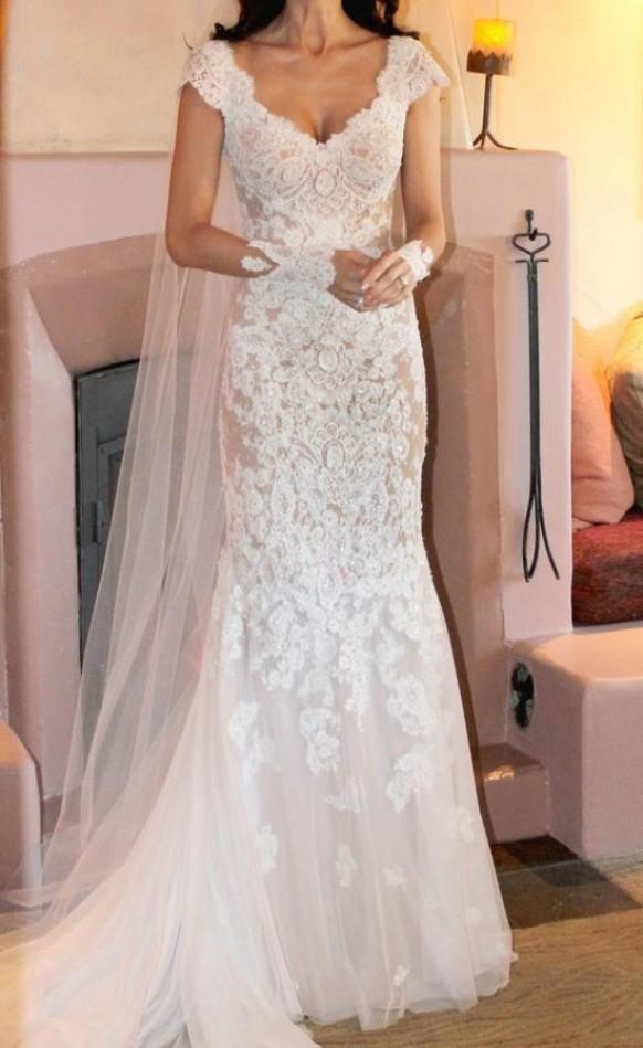 Wedding Dresses For Suggestions : Wedding dresses dress ideas weddbook
