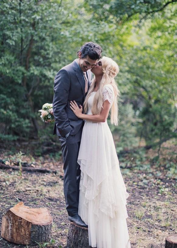 wedding photo - Wedding Photography Ideas