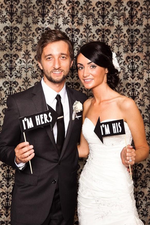 wedding photo - Hochzeitsfotografie Ideen