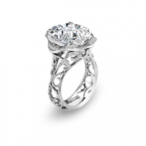 wedding diamond engagement wedding rings 1926375 weddbook - Engagement Wedding Rings