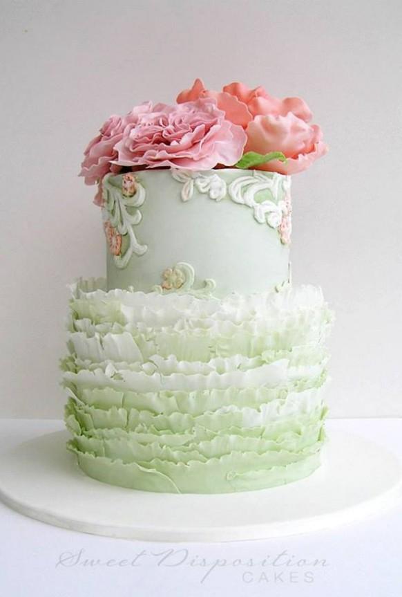 Cake Jewelry Vermont