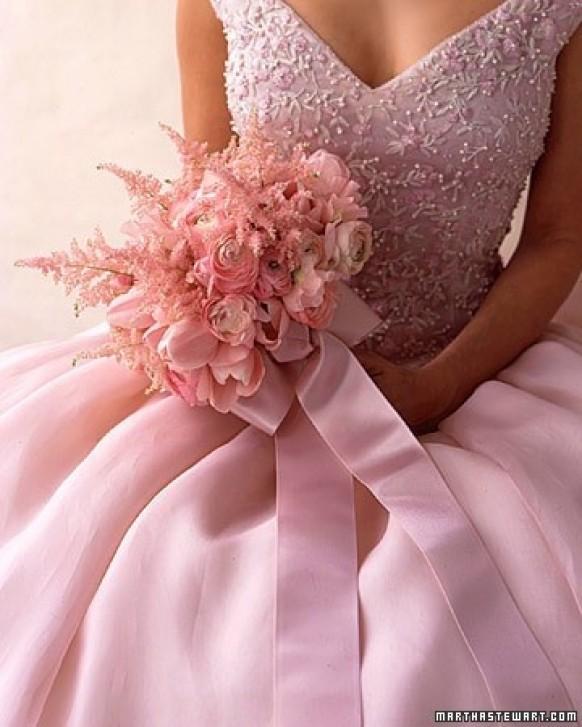 bouquetflower all things wedding 1973174 weddbook