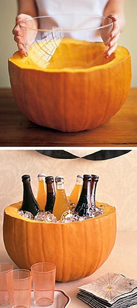 fall-wedding-and-decorating-