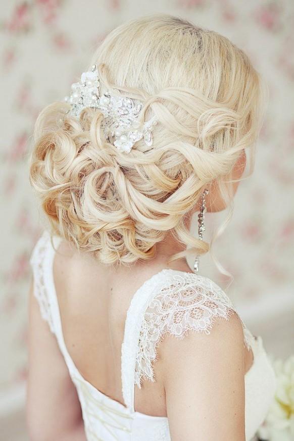 Hairstyles & Hair Accessories wedding-hair.jpg