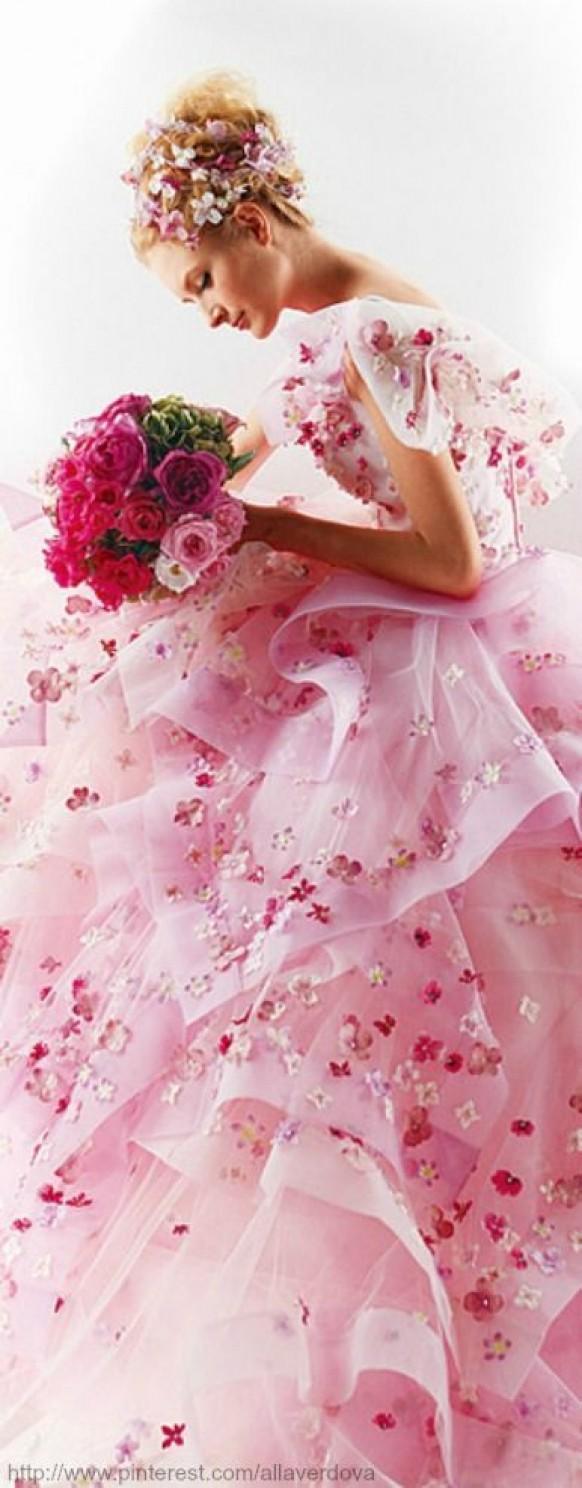 wedding photo - Свадьба Зачарованные