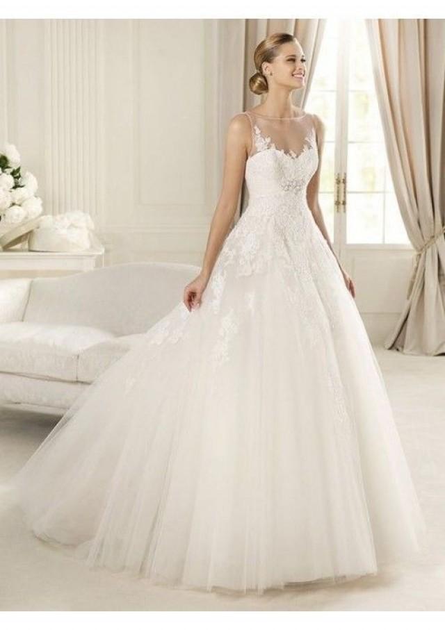 Wedding Dresses Size 6 : New white ivory wedding dress custom size