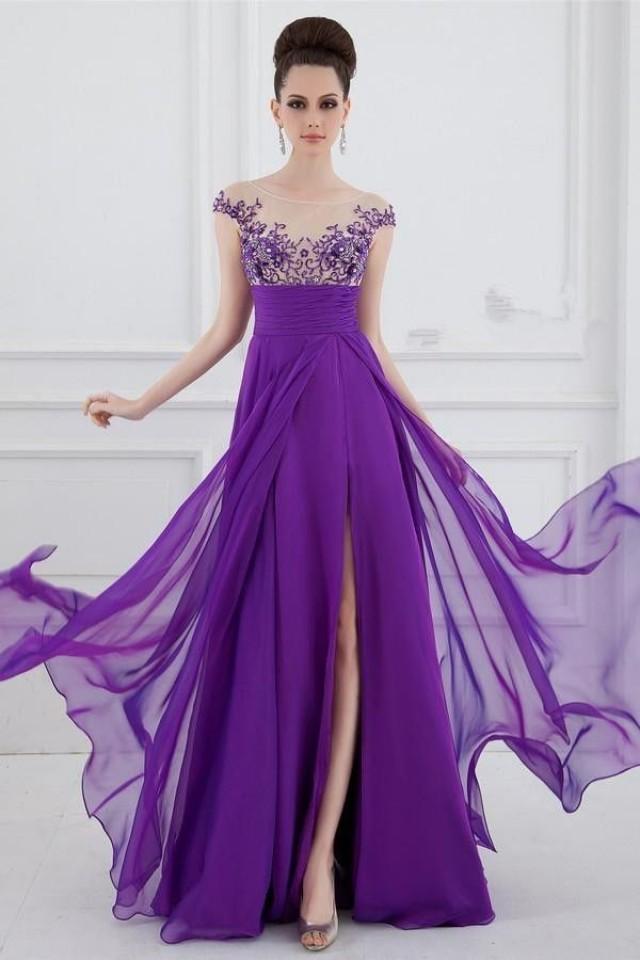 Fantástico Party Dresses Size 8 Colección de Imágenes - Vestido de ...