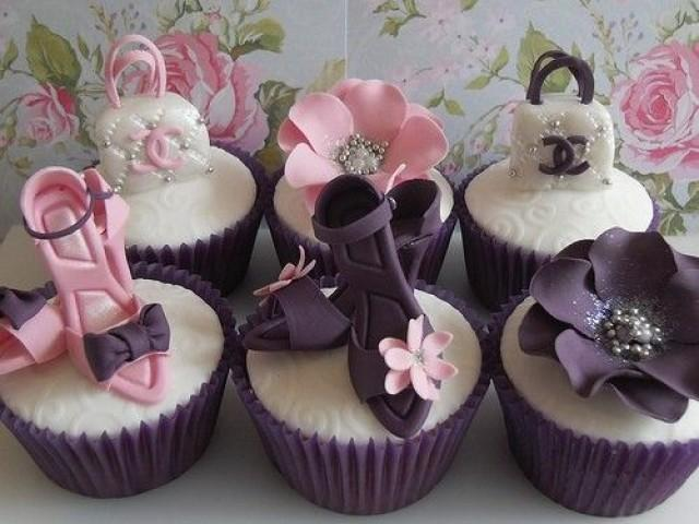mouthwatering cupcakes especially for womens 2050117