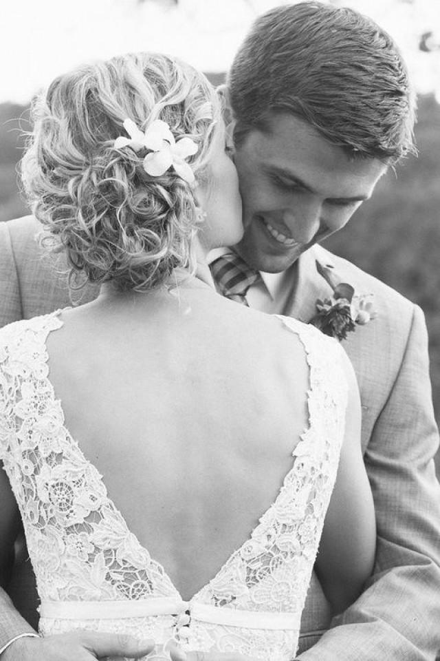 wedding photo - 8903 Wedding Dress