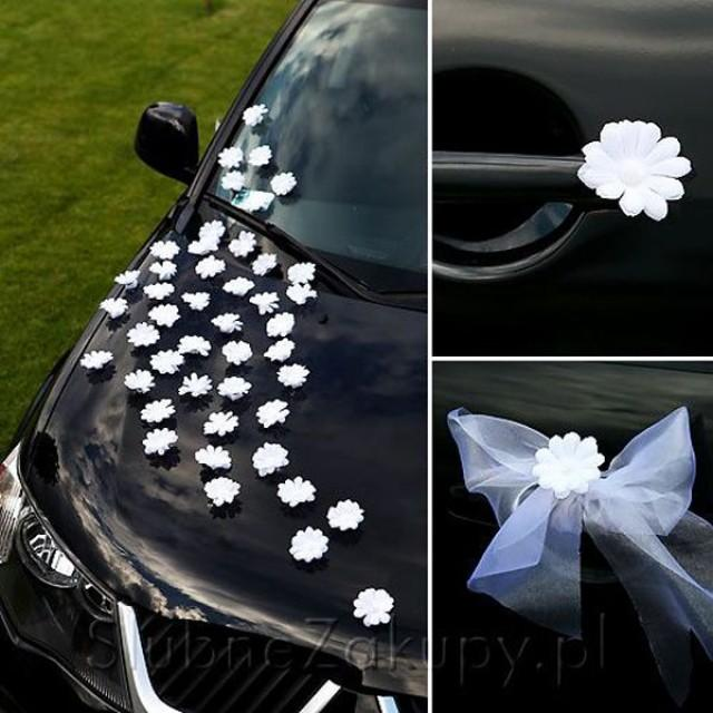 Wedding Car Decoration Ideas Funny : Indian wedding car decoration ideas that are fun and