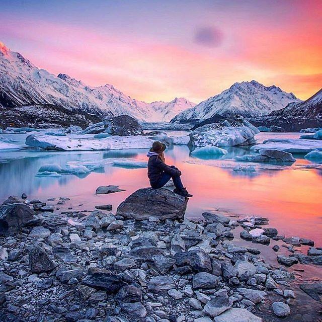 Honeymoon - Luxury Travel Influencer #2696009 - Weddbook