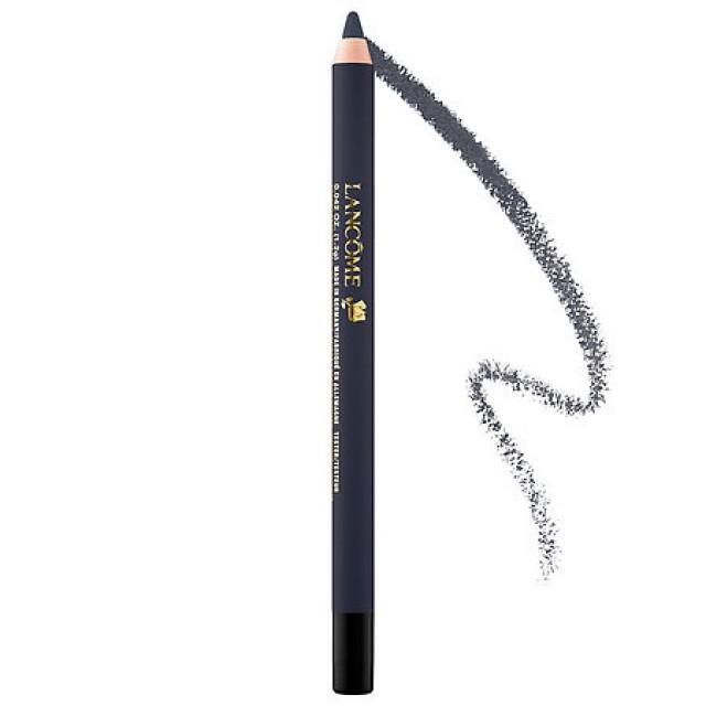DRAMA LIQUI-PENCIL™ Longwear Eyeliner