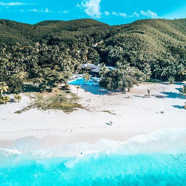 Luxury Travel Community