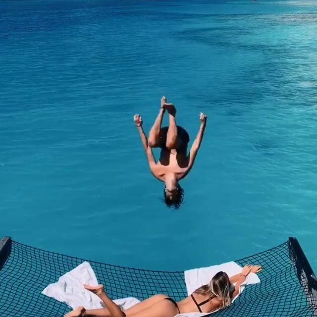 Hotels & Resorts Worldwide