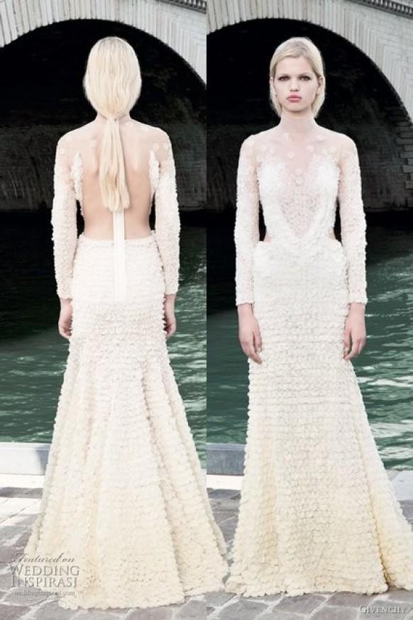 Dress Dress 790143 Weddbook
