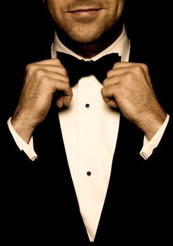 Groom - Wedding Suit #791022 - Weddbook