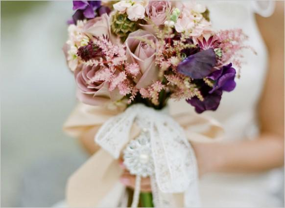 Pin Vintage Wedding Flowers China Hire Stationery And Styling In On