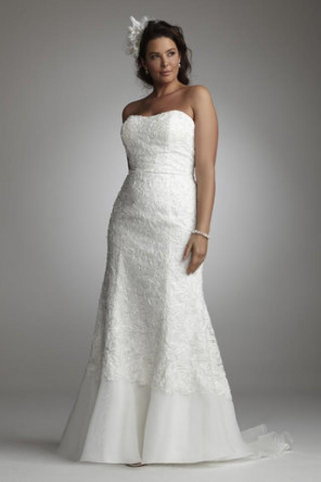 Wedding Nail Designs - David's Bridal #793480 - Weddbook