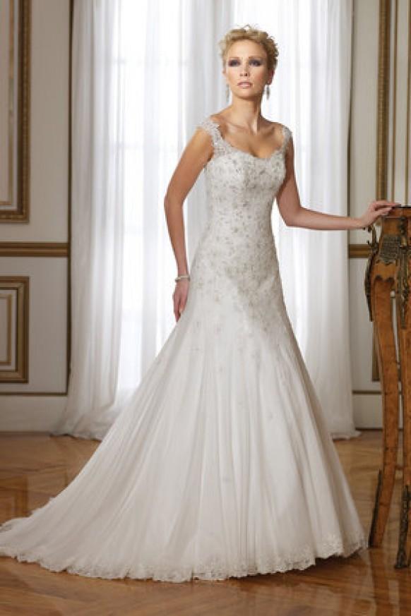 mariage ongles designs sophia tolli de mari e 793886