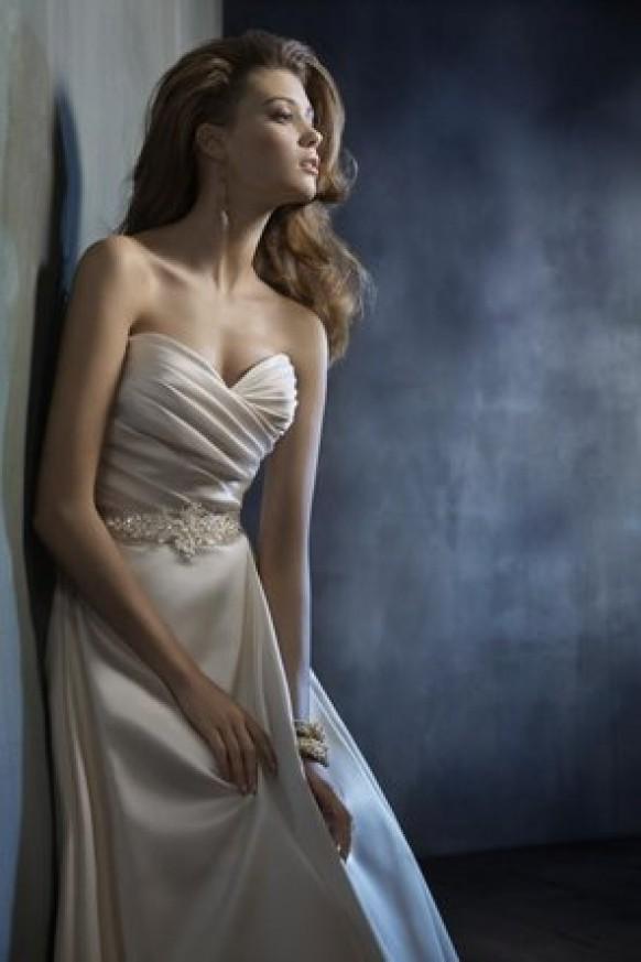 wedding photo - تارا كيلي
