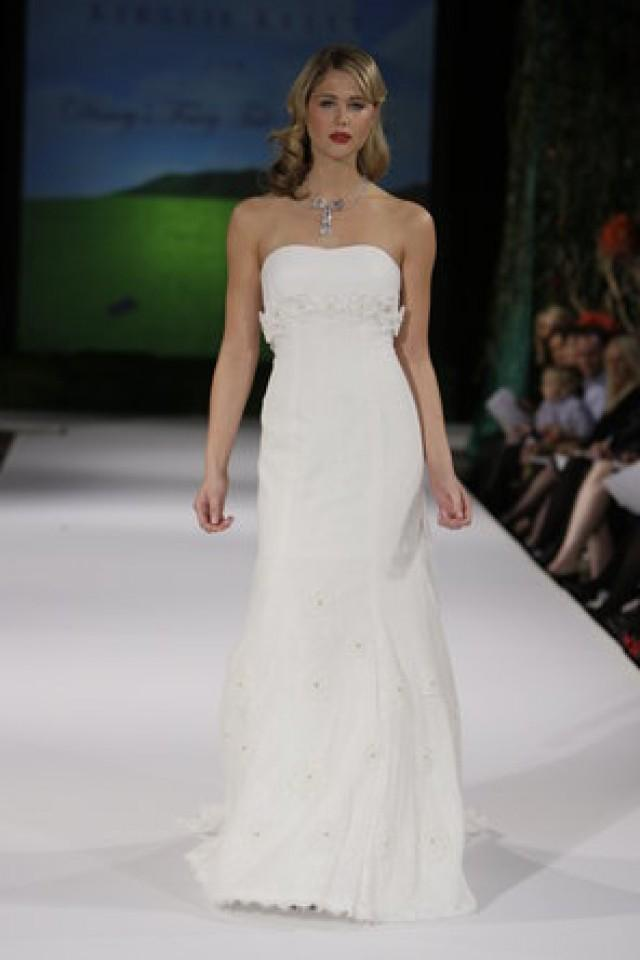 Kirstie Kelly For Disney S Fairy Tale Weddings 795614