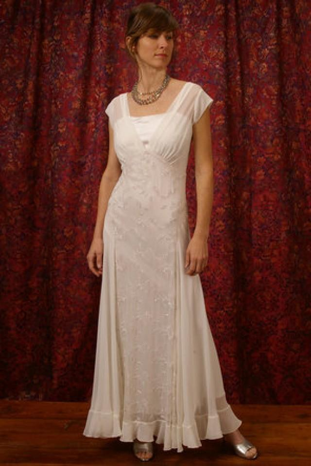 Martin Mccrea Wedding Dresses 84