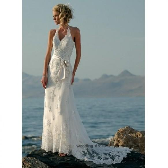 destination wedding destination wedding dresses 796406