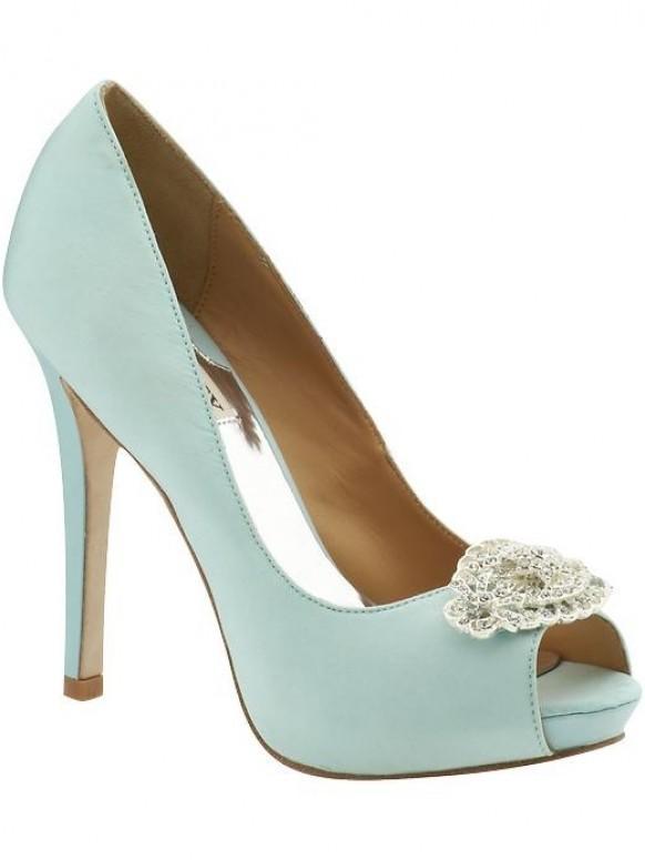 52458ba8b Weddbook ♥ Jimmy Choo Wedding Shoes ♥ Chic and Comfortable Wedding Heels