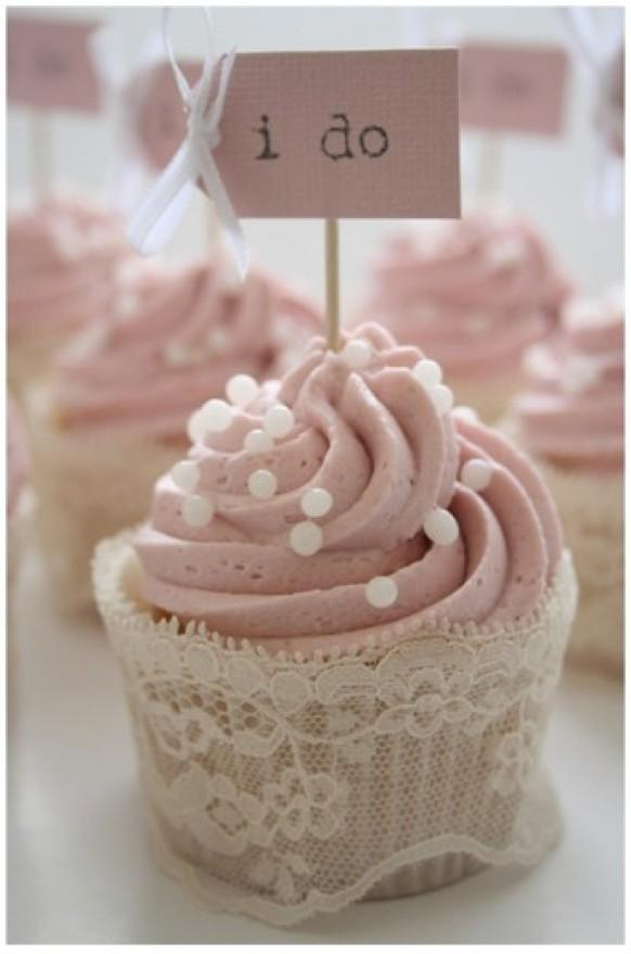 Very Best Bridal Shower Cupcake Cake Ideas 582 x 879 · 39 kB · jpeg