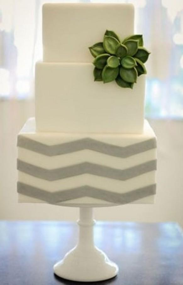 modern-wedding-cakes.jpg