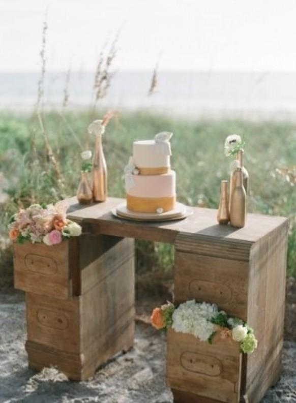 Vintage d n vintage gelinlik mobilya 797306 weddbook for Mobilya wedding