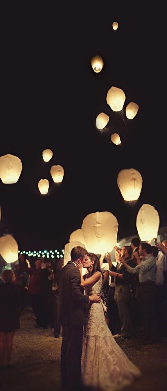 Посветить фонариком в жопу 13 фотография