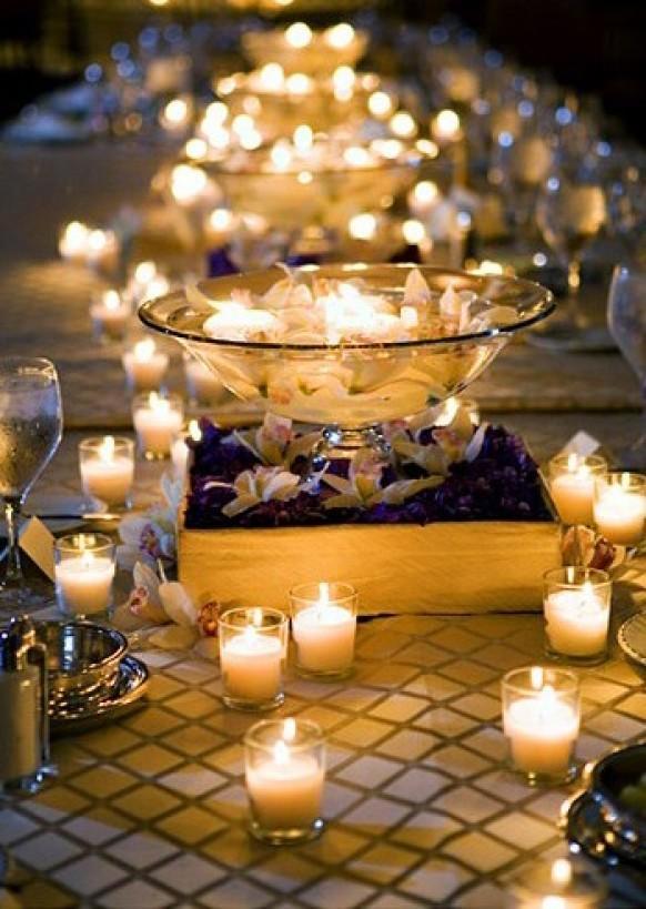 cheap wedding lighting ideas. cheap wedding lighting ideas
