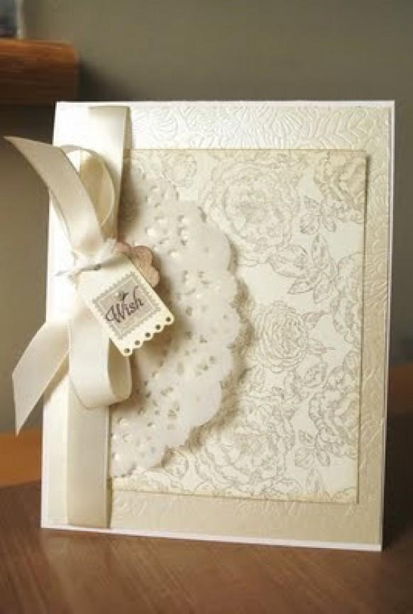 Invitation Wedding Invitation 805263 Weddbook