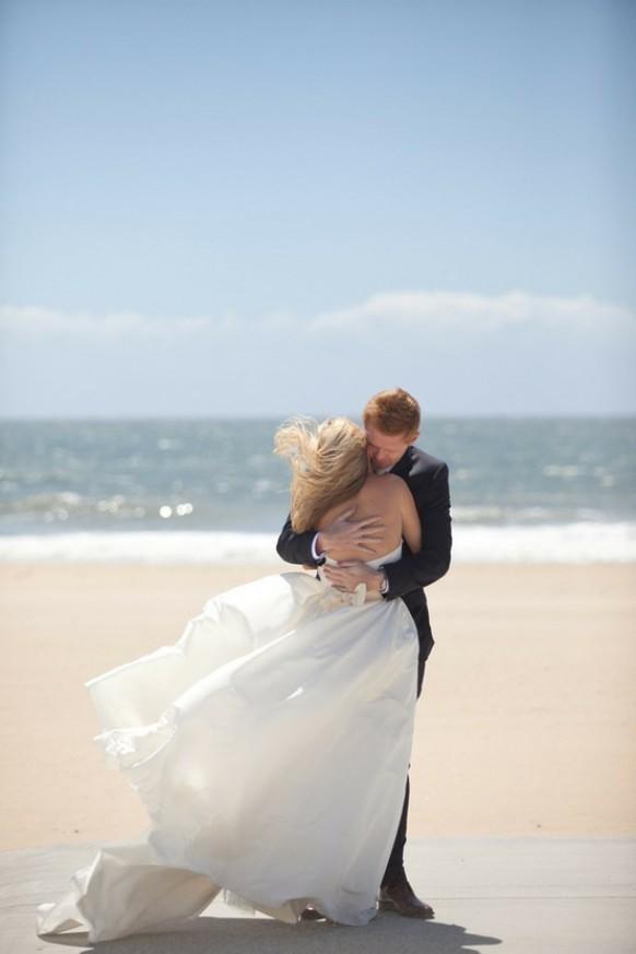 Splendido wedding