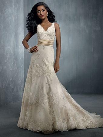 Свадьба - Свадебные платья / свадебные партии