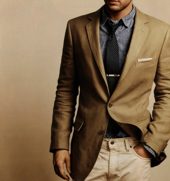 new concept 33a6c a9439 Männer Kleidung Trends ♥ Menswear Fashion #1120469 - Weddbook