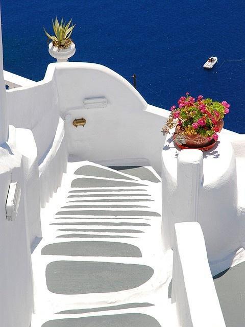 Düğün - Balayı