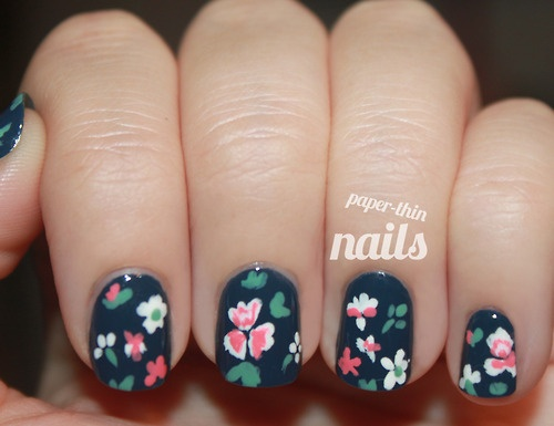 Removing SNS Nails At Home – Expert Tips That Can Help