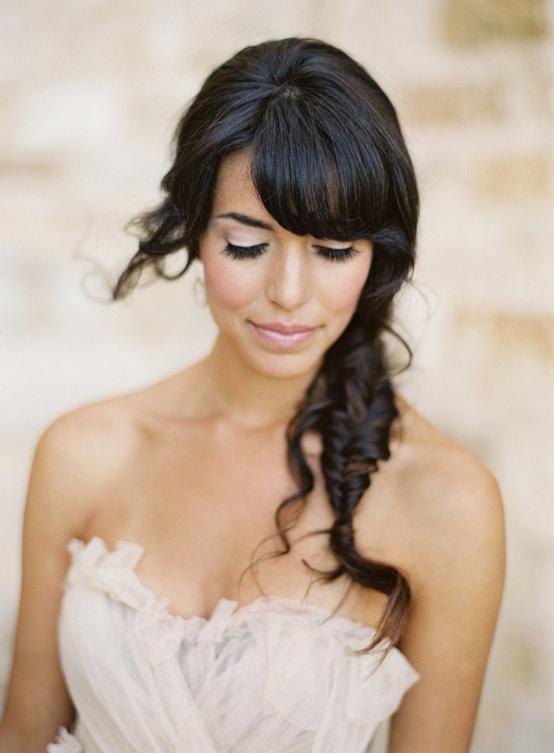 Свадьба - Make-Up & Beauty