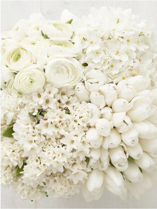 Bouquetflower wedding flowers 1300923 weddbook wedding flowers mightylinksfo