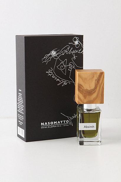 Hochzeit - Nasomatto Eau De Parfum - B