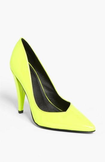 Свадьба - Обувь