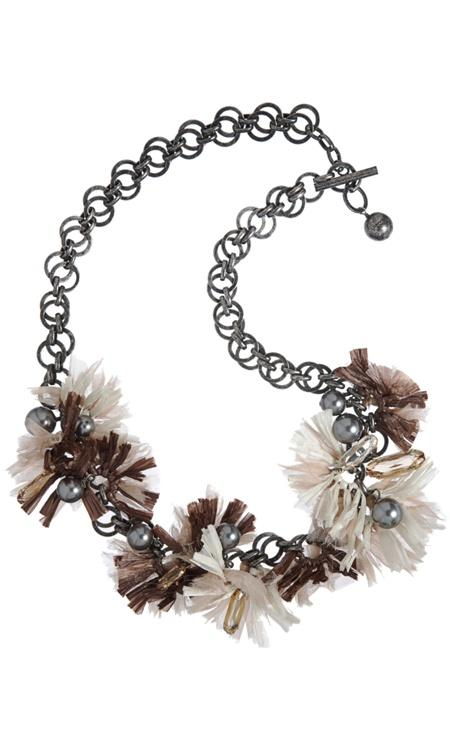 Wedding - Jewelery